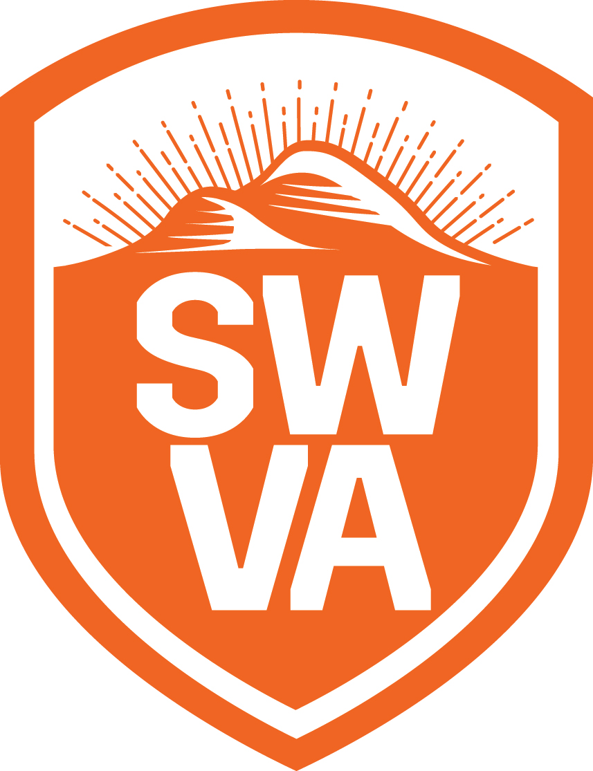 Picture of Southwest Virginia logo